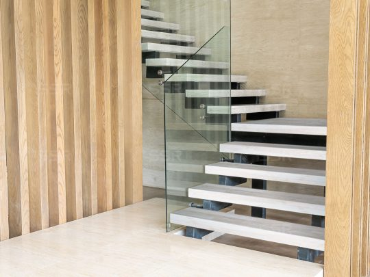 Rubberwood Solid Wood Hard Wood Finger Joint Wood Joint Wood Plank FJLM Wood Panel Wood Board Stair tread Table top Wood Industry Global Commerce Trade International Wood Product Supplier Wholesale FSC Certified International Business Import Export