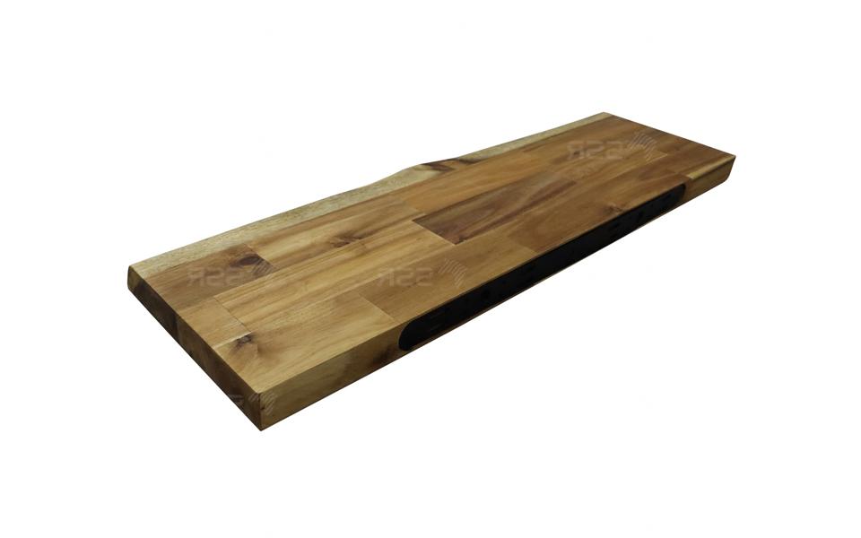 Kệ nổi Kệ sách Kệ treo tường Kệ trưng bày Gỗ cao su Gỗ keo Gỗ tràm Gỗ sồi Công nghiệp gỗ Nhà cung cấp sản phẩm gỗ quốc tế Bán sỉ Chứng nhận FSC Nhập khẩu Xuất khẩu