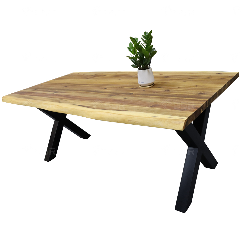 Bàn ăn Gỗ cao su Gỗ keo Gỗ tràm Gỗ sồi Công nghiệp gỗ Nhà cung cấp sản phẩm gỗ quốc tế Bán sỉ Chứng nhận FSC Nhập khẩu Xuất khẩu