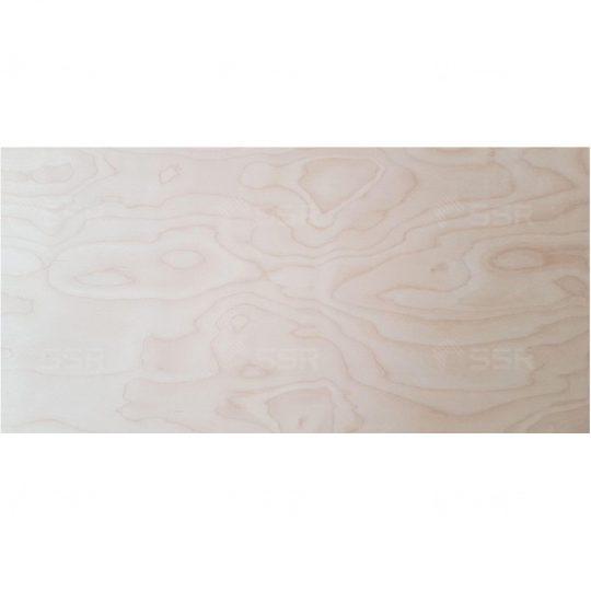 Commercial plywood Engineered wood Laminate Melamine Film Faced Wood veneer Rubberwood Acacia Eucalyptus Poplar Paulownia Birch Furniture Mix hardwood Wood Industry Global Commerce Trade International Wood Product Supplier Wholesale FSC Certified International Business Import Export