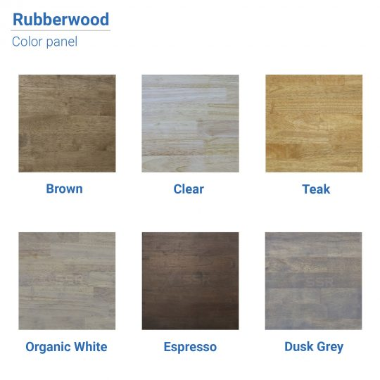 Rubberwood Rubber wood Color Oil Hevea Solid Wood Hard Wood Finger Joint Wood Joint Wood Plank Wood Panel Wood Board Wood Industry Global Commerce Trade International Wood Product Supplier Wholesale FSC Certified International Business Import Export