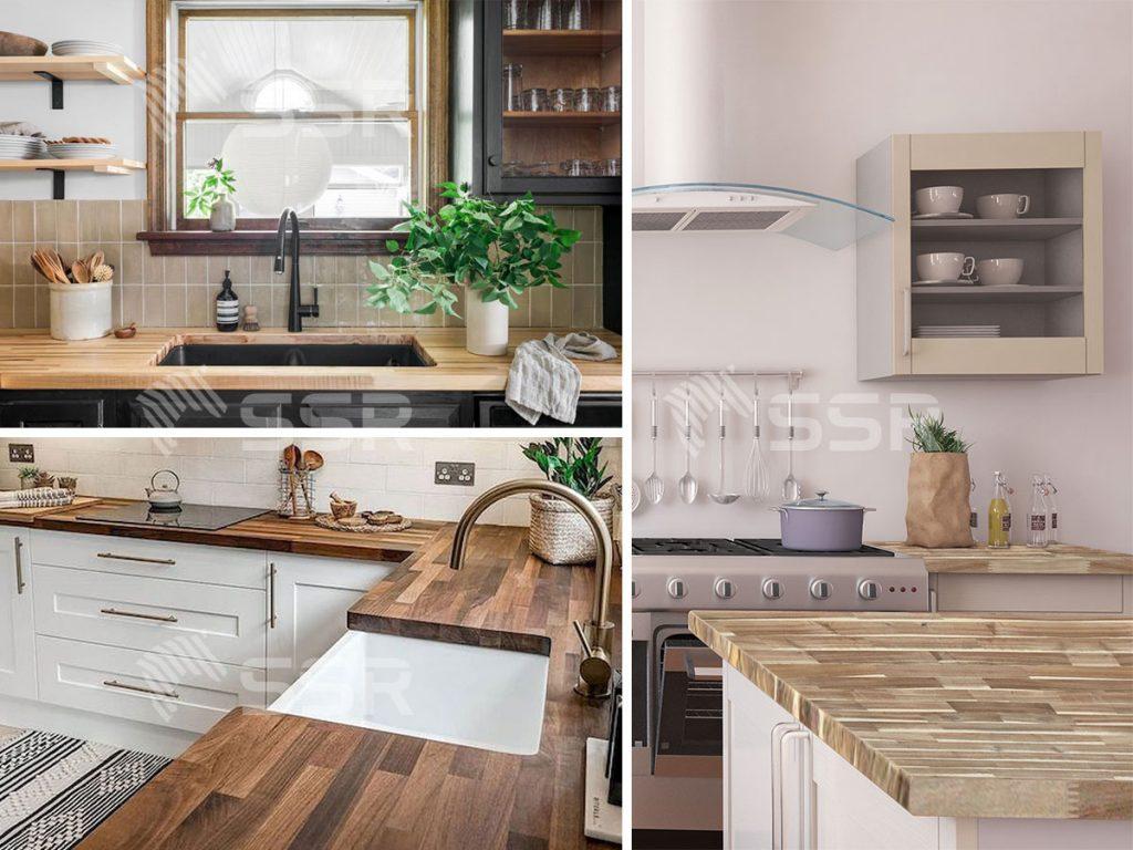 acacia wood countertops pros and cons2 -11